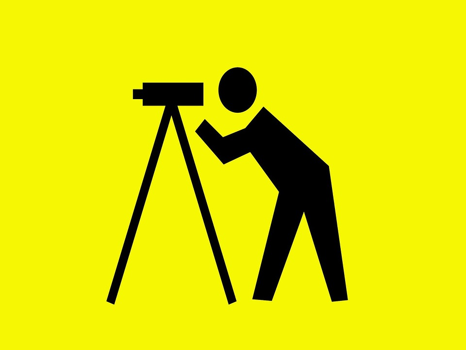 Construction Surveying Surveyor 13456 on Building Design House Plans