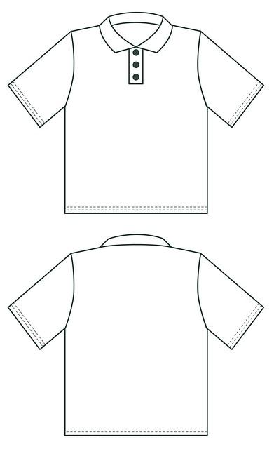 t shirt images shirts free image on pixabay