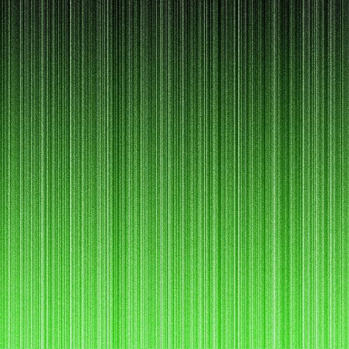 Sfondo Verde Al Neon Immagini Gratis Su Pixabay