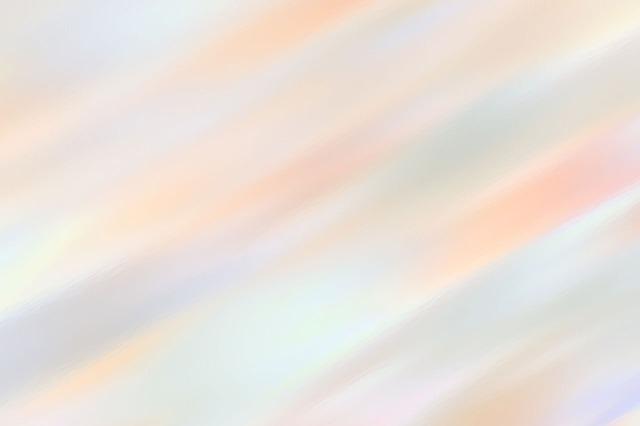 arri u00e8re plan texture pastel  u00b7 image gratuite sur pixabay