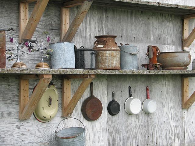 Free Photo Rusty Rust Vintage Antique Free Image On Pixabay 14054