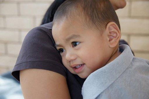 六个月宝宝的营养粥辅食