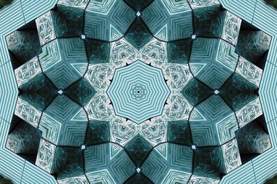 Sfondo Blu Astratto Immagini Gratis Su Pixabay