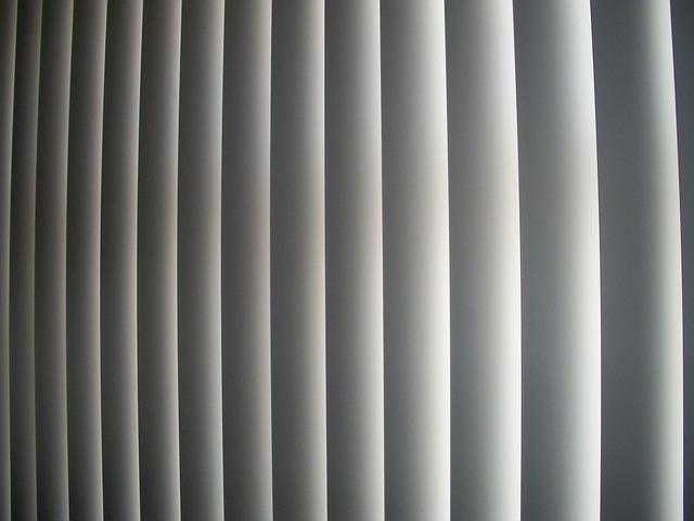 Pvc Vorhang Fotos : Kostenloses foto vorhang kunststoff pvc grau