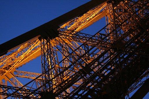 Tour eiffel images gratuites sur pixabay 5 - Tour eiffel photos gratuites ...