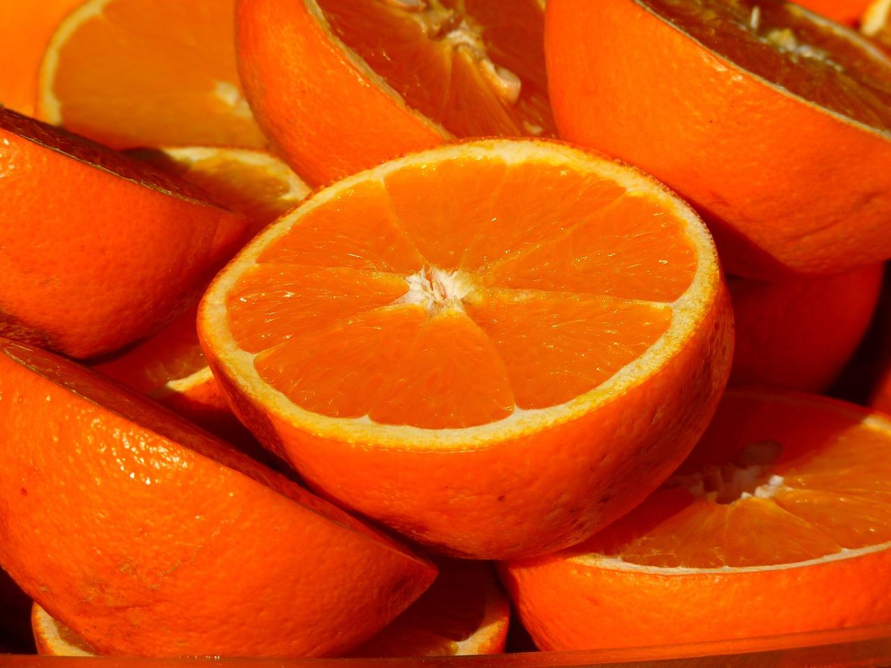 oranges-15046_1280.jpg