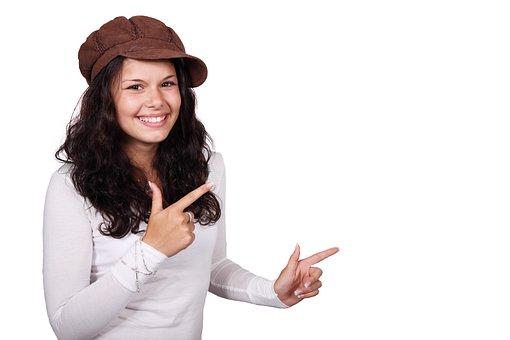 Найти авку фото девушки ниже пояса