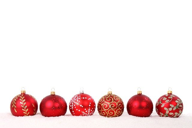 Free photo background ball bauble free image on pixabay 15802 - Weihnachtskugeln cappuccino ...