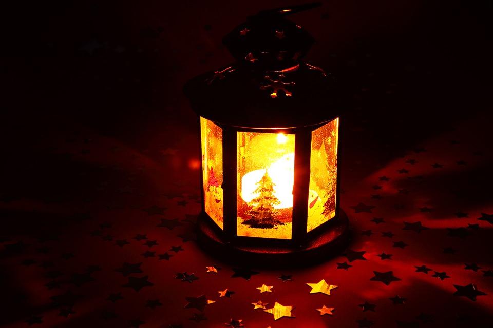 photo gratuite bougie no l d coration flamme image gratuite sur pixabay 15821. Black Bedroom Furniture Sets. Home Design Ideas