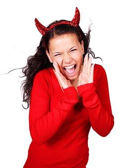 300+ Free Demon & Horror Photos - Pixabay