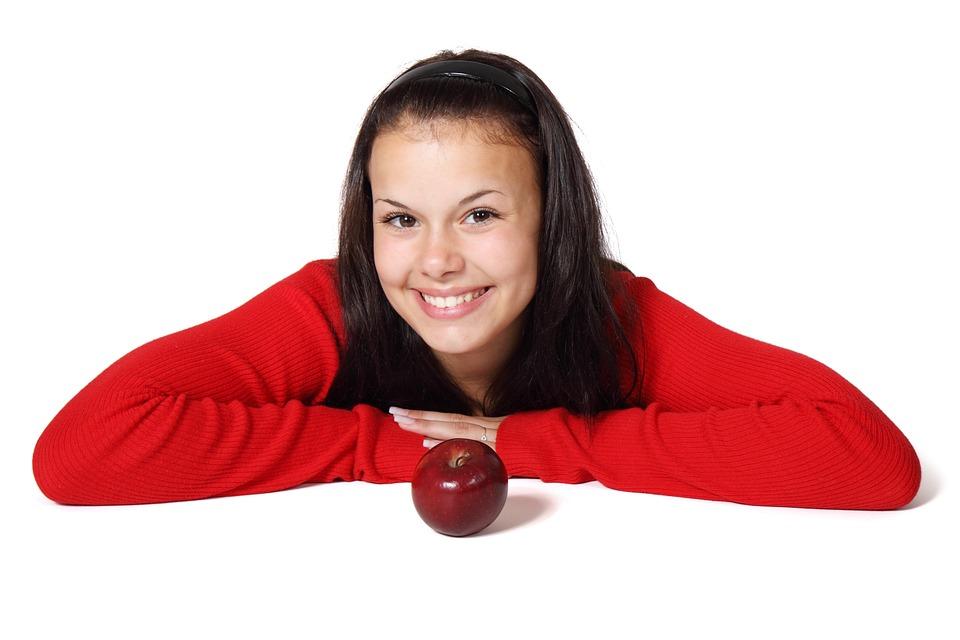 Как правильно воспитать в себе экстраверта 6 полезных советов