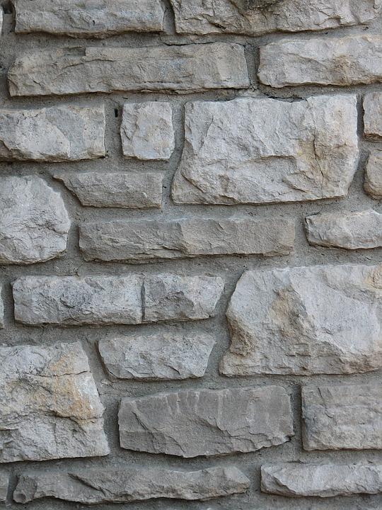 texture muro pietra : Foto gratis: Mattone, Muro, Di Pietra, Texture - Immagine gratis su ...