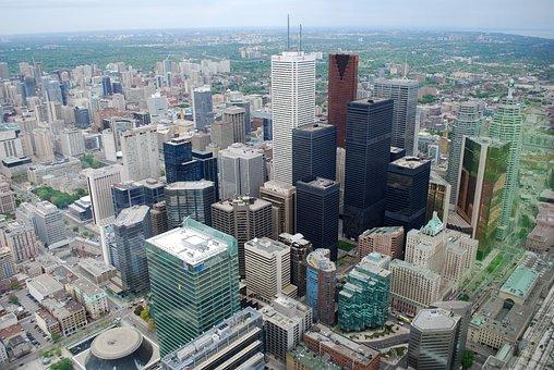 property appraisal methods