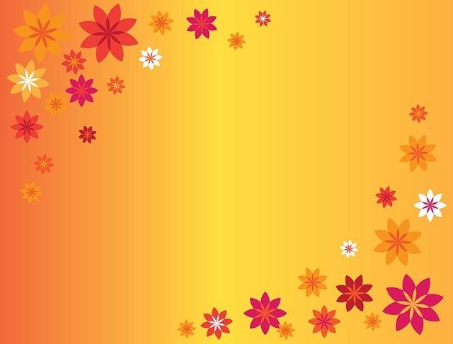 background beautiful decoration 183 free image on pixabay