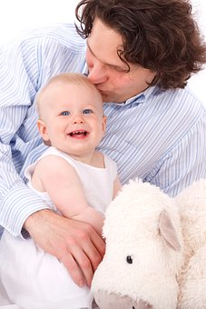 什么是婴儿摇晃综合症