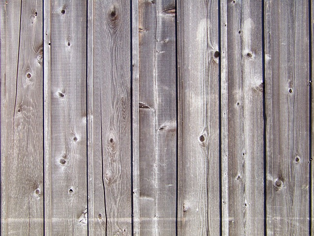 Free Photo Planks Wood Barn Old Rough Free Image On