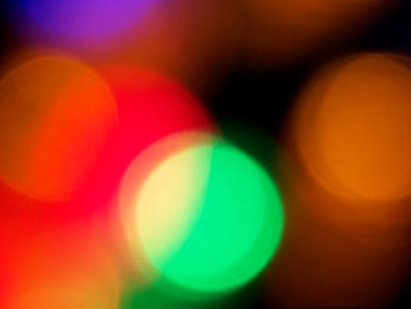 7+ Free Gleam & Shooting Star Illustrations - Pixabay