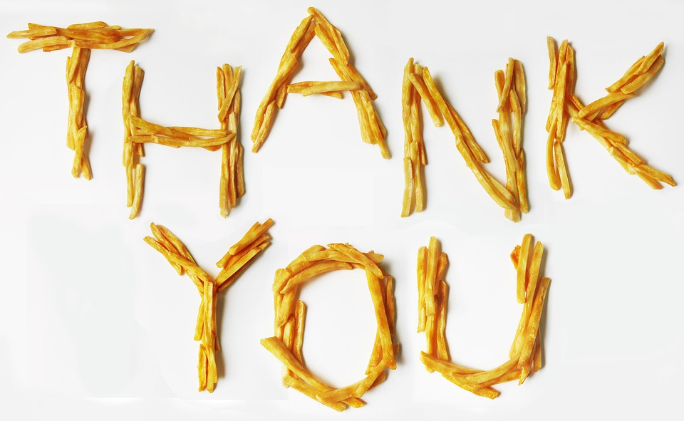 A Alphabet Wallpaper In Heart French Fries Potato &#...