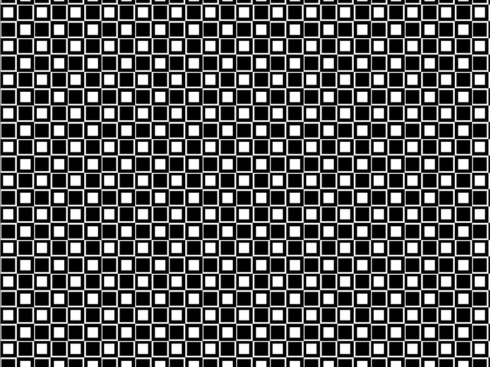 4400 Gambar Hitam Putih Kotak Gratis Terbaru