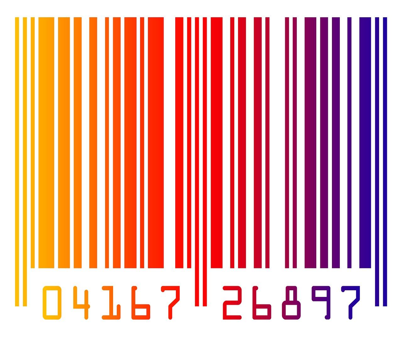 Новым годом, кода открытки