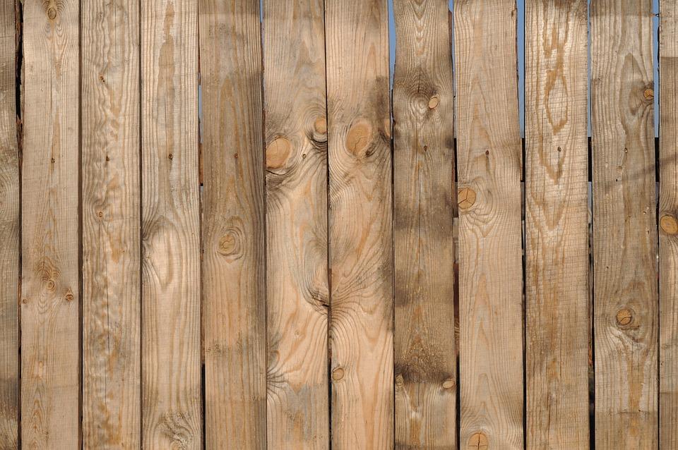 Foto gratis recinzione legno di legno immagine gratis for Sfondo legno hd