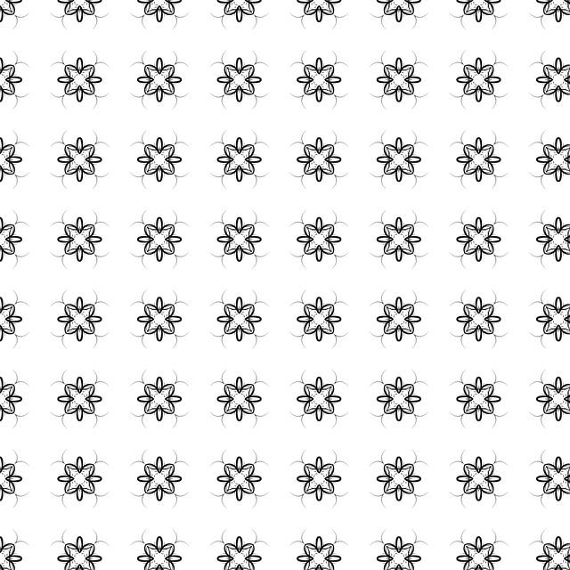 kostenlose illustration muster schwarz wei hintergrund kostenloses bild auf pixabay 19675. Black Bedroom Furniture Sets. Home Design Ideas