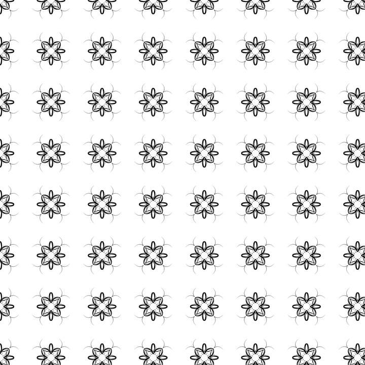 Gv black  white - joomla templates