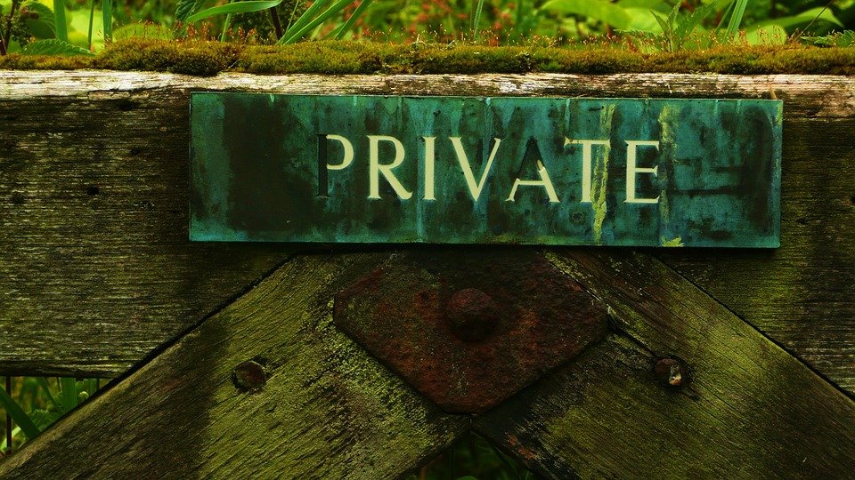 private property free images on pixabay