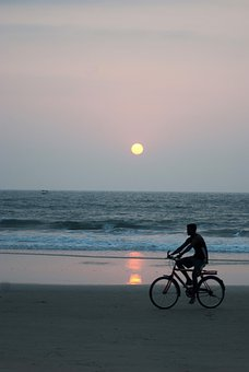 Goa Images Pixabay Download Free Pictures