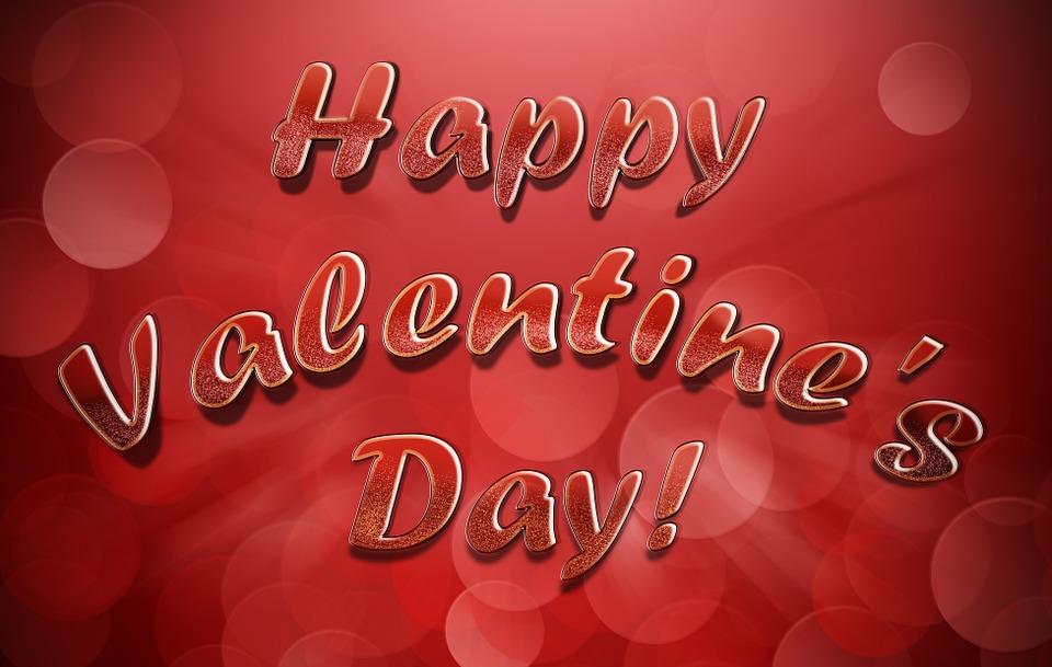 gefeliciteerd met valentijnsdag Gefeliciteerd Valentijn Briefkaart · Gratis afbeelding op Pixabay gefeliciteerd met valentijnsdag