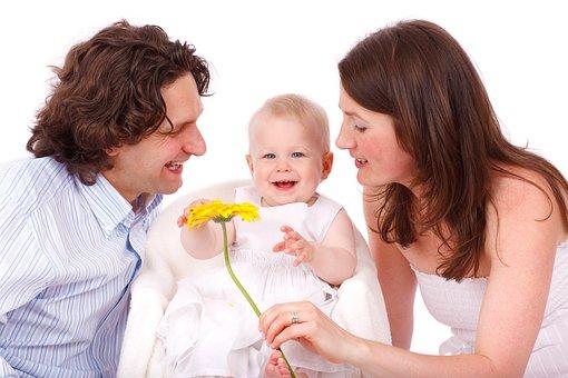 奶嘴消毒不当宝宝易患鹅口疮 选对消毒方法是关键