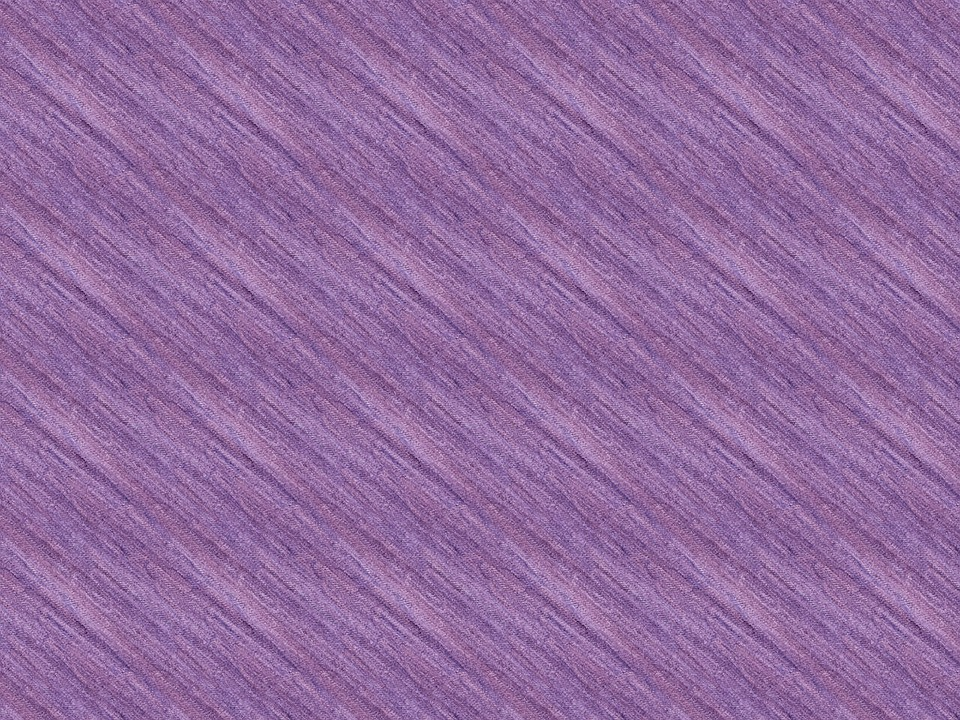 purple texture textured  u00b7 free image on pixabay
