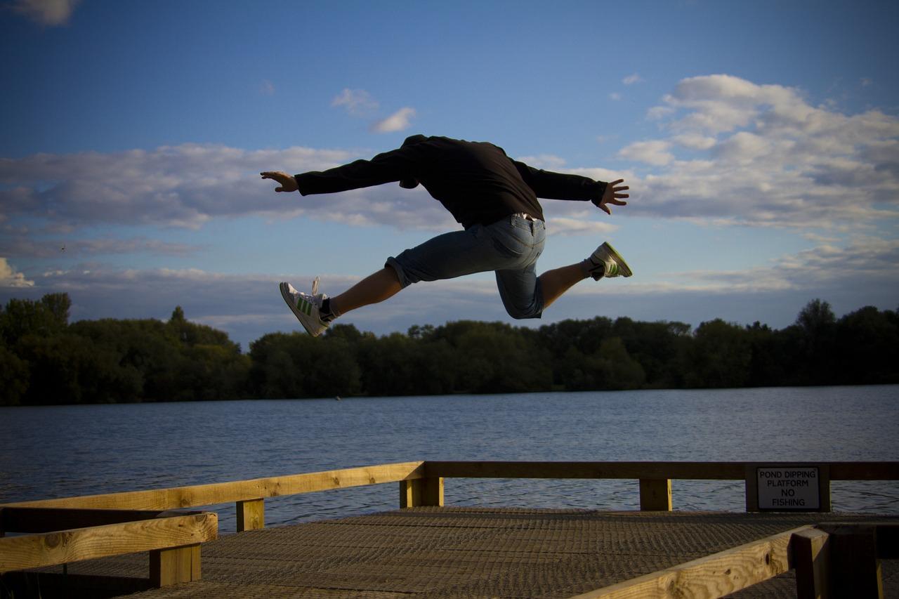 коржей смажьте четкие фото человек в прыжке исключительно компактен