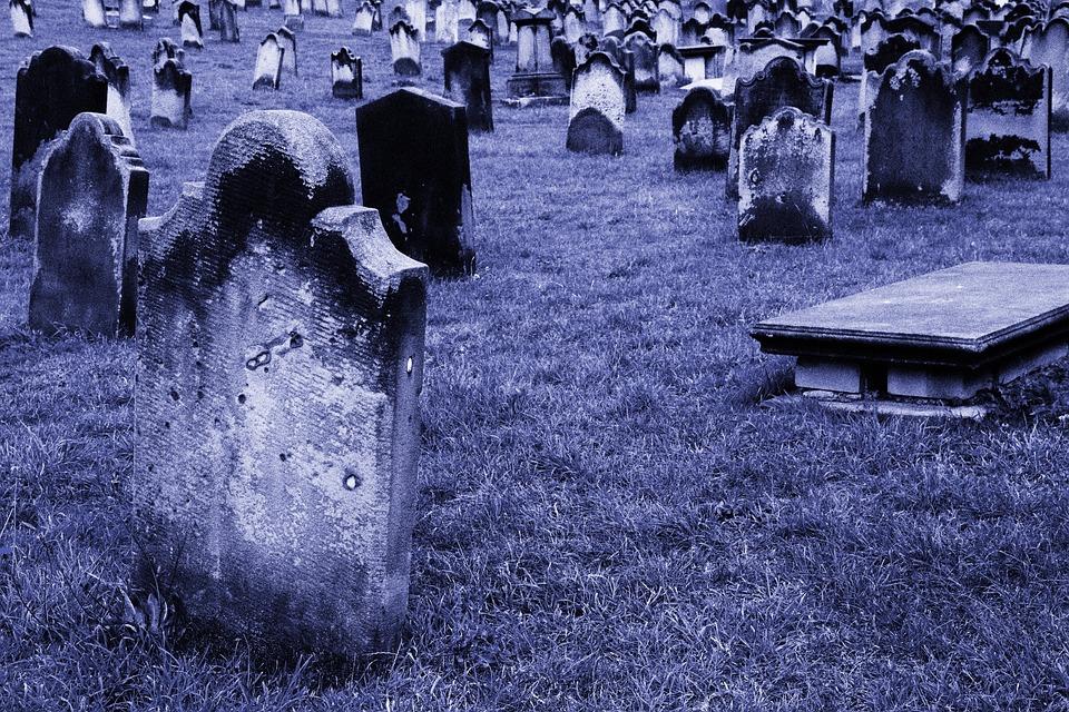 Ancient, Cemetery, Culture, Death, Faith, Grass, Grave