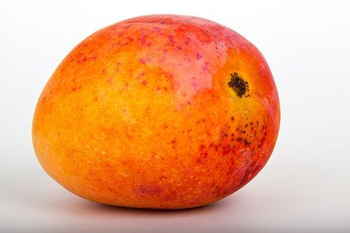 Exotic, Food, Fresh, Fruit, Healthy