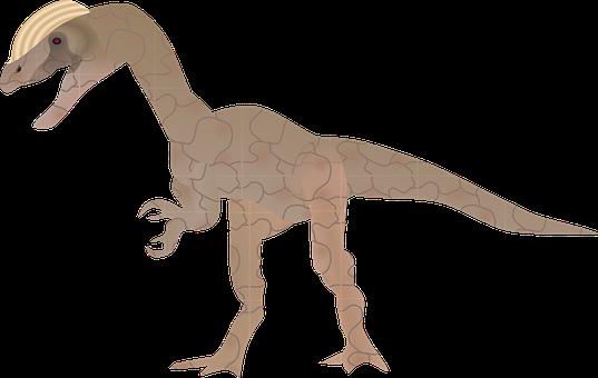 Wissenschaftliche Bilder · Pixabay · Kostenlose Bilder herunterladen