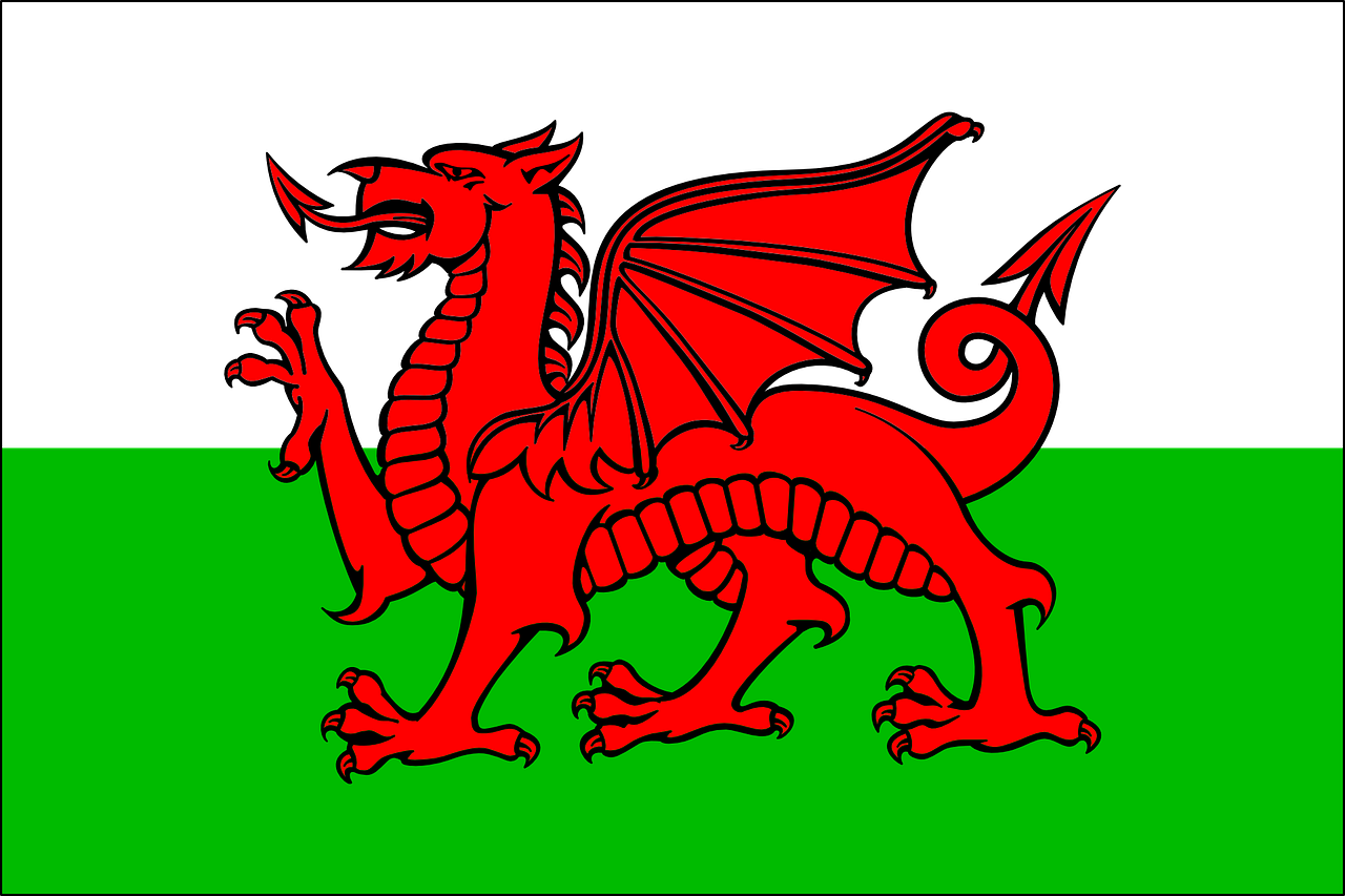 bet on politics in Wales