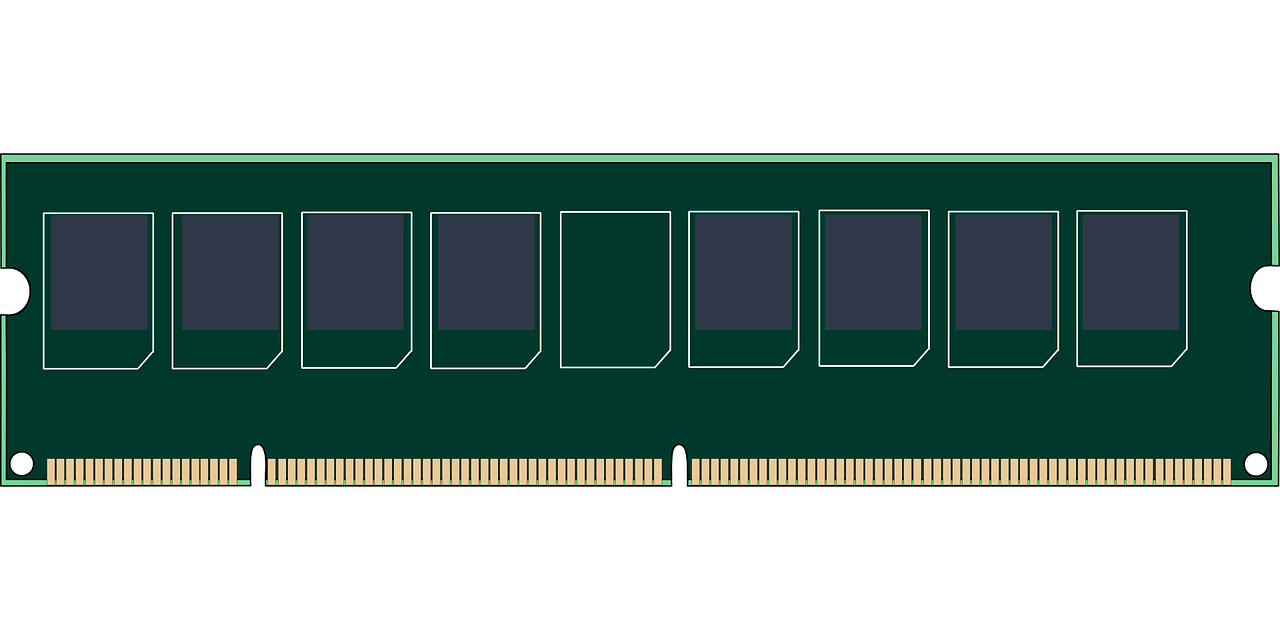 how much is my pc ram worth