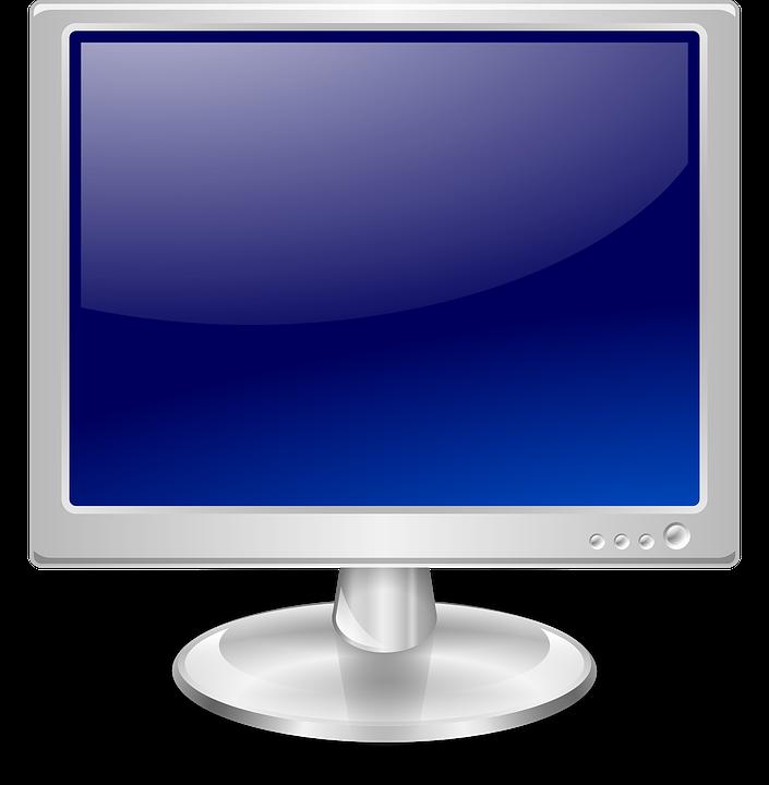 PCモニタおすすめランキングTOP10|選び方・口コミ
