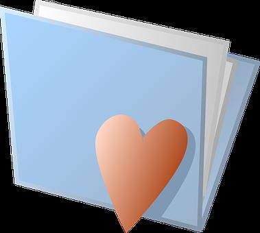 フォルダー, ファイル, お気に入り, アーカイブ, 情報, 組織, 整理する