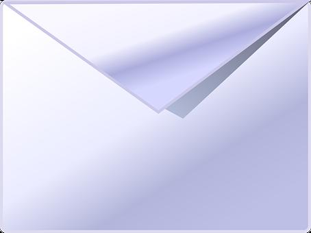 如何向qq群发邮件