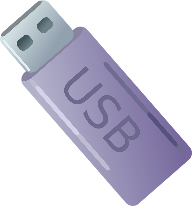 memory stick flash 183 free vector graphic on pixabay