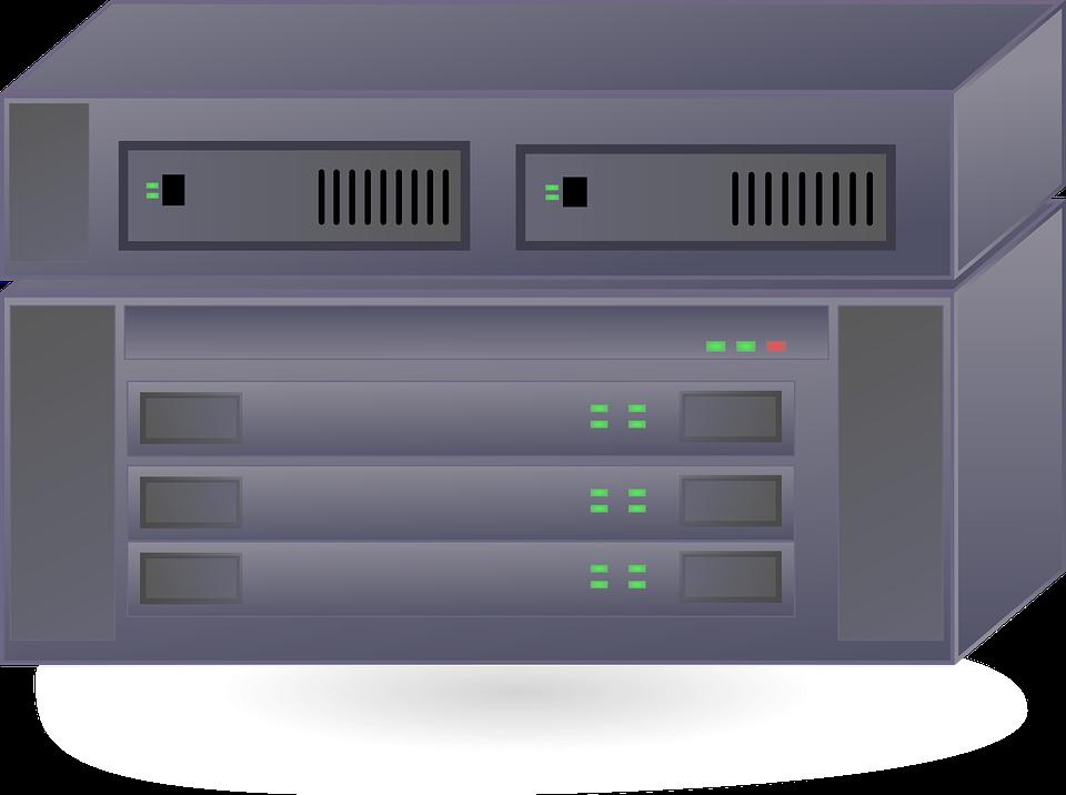 サーバー, コンピュータ, ネットワーク, データベース, ハードウェア, セキュリティ, コンピューティング