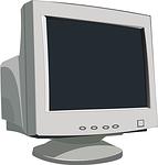Petaluma California High Quality Onsite PC Repair Technicians