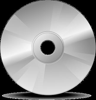 gmbh gmbh kaufen stammkapital CD gmbh kaufen frankfurt deutsche gmbh kaufen