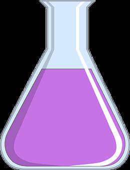 beaker images pixabay download free pictures