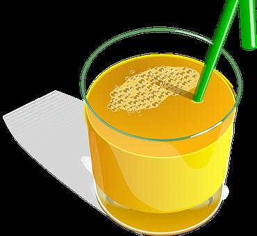 orange juice images pixabay download free pictures
