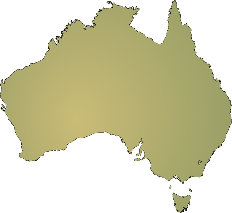Australia Continent Geography - Free vector graphic on Pixabay on europe map, australia hemisphere map, australia language, australia earth map, australia calendar 2015, australia town map, australia church map, australia business map, australia and oceania physical, australia flag, australia usa map, australia continental map, australia culture map, new zealand map, australia on the map, australia opera house map, australia map printable, devil's marbles australia map, australia character map, australia slot canyons,