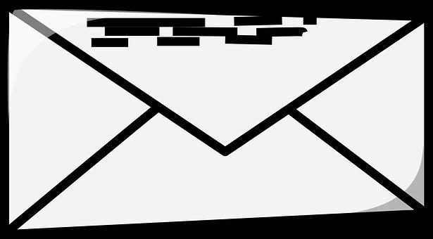 手机邮件营销