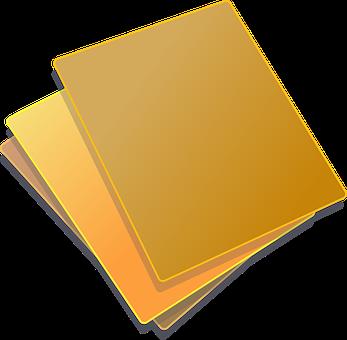 ドキュメント, 紙, ノートブック, オフィス, 書類, レポート, 情報